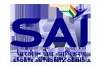 Sport India